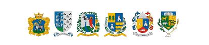 logó.1jpg-1